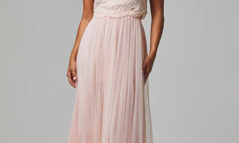 Tania Olsen TO823 Formal, Bridesmaid dress from $299