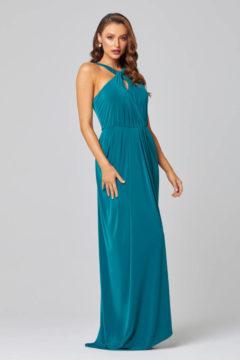 Tania Olsen TO848 Jersey Dress