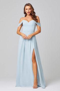 Tania Olsen TO849 Bridesmaid or Formal dress $299