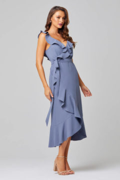 Tania Olsen TO850 Bridesmaid or Cocktail Dress