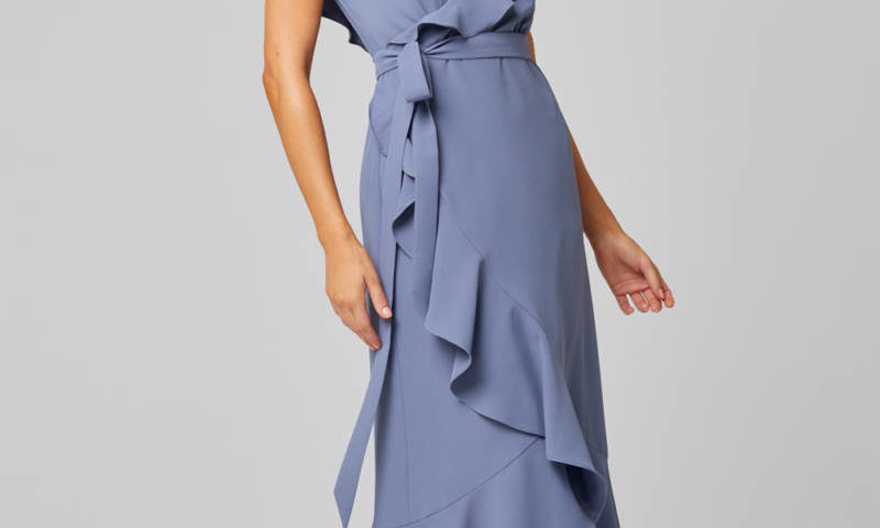 Tania Olsen TO850 Bridesmaid or Cocktail Dress $220