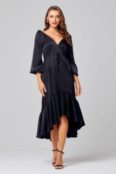 Tania Olsen TO852 Cocktail Dress