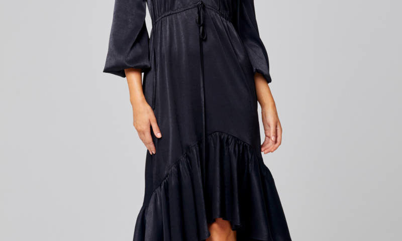 Tania Olsen TO852 Cocktail Dress $230