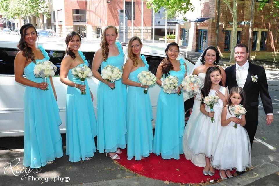 Vaneides wedding (2)