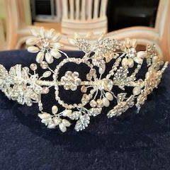 Wedding / Bridal Jewellery