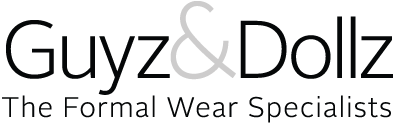 Guyz & Dollz Formal Wear