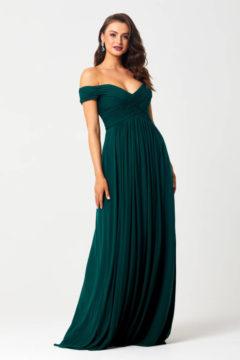 Tania Olsen TO830 Evening, Formal or Bridesmaid dress $340.00