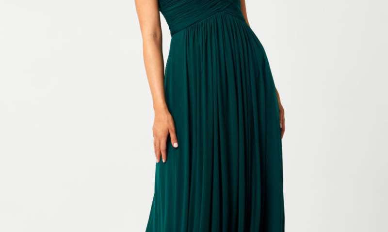Tania Olsen TO830 Evening, Formal or Bridesmaid dress $340.00