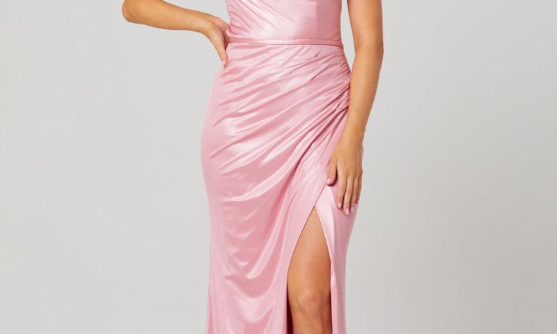 Tania Olsen PO840 Long formal dress $350