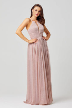 Poseur PO875 long Evening or Formal dress $380