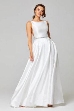 Tania Olsen Couture TC308 Wedding / Debutante Dress $599
