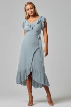 Tania Olsen TO814 Ruby Cocktail Dress $199