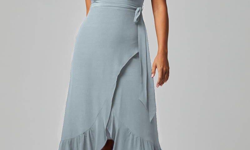Tania Olsen TO814 Ruby Cocktail Dress $199