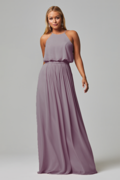 Tania Olsen TO822 Evening Formal Bridesmaid Dress from $299