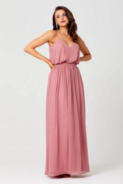 Tania Olsen TO834 Bridesmaid or Formal dress $340